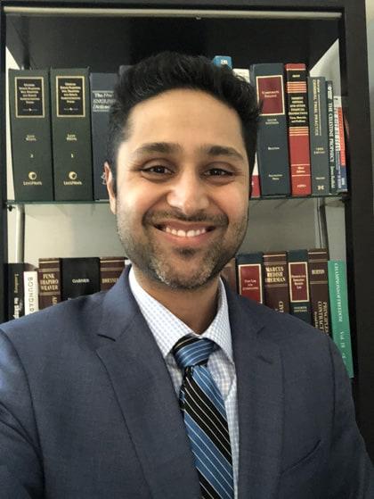 Traffic Ticket Attorney Traffic Violation Lawyer